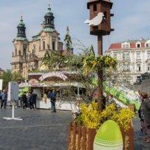 Pražský deník (4)