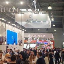 Veletrh Mapic 2019 v Moskvě (3)