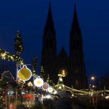 Vánoční trhy Praha (3)