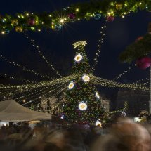 Vánoční trhy Praha (4)