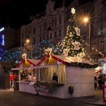 Vánoční trhy Praha (5)