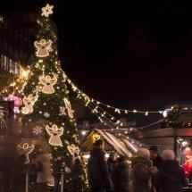 Vánoční trhy Praha (7)