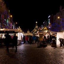 Vánoční trhy Praha (6)