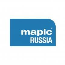 MAPIC RUSSIA 2020 (1)