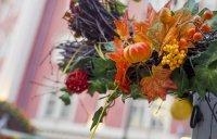 Sezónní dekorace (1)