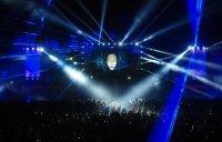 6m obličej pro Vltava žije! 2015, Art4promotion