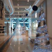 Vánoce na stupni vítězů (6)