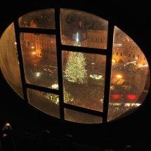 Vánoce na stupni vítězů (4)