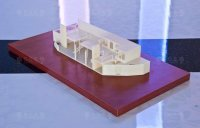 3D tisk výstavního stánku, BVV