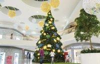 Vánoce v komerčních prostorech (68)