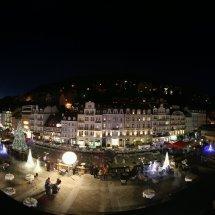 Karlovy Vary 2009