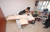 Vývojářské studio