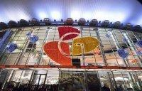 Logo Galerie Butovice 12x10 m