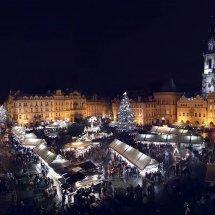 Tisková zpráva Staroměstské náměstí (1)