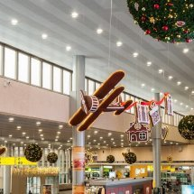 Tisková zpráva letiště Šeremeťjevo (1)