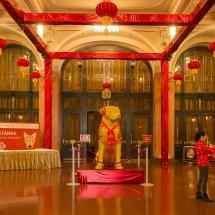 Čínský Nový rok 2018 (4)