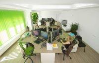 Designové studio
