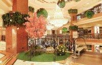 Sezónní dekorace (94)