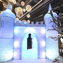 Christmasworld 2015
